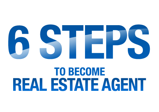 how to find real estate agent license number