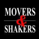 movers&shakers