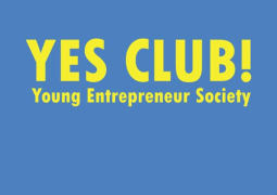 YES Club, thailand professionals, thailand, professional, professionals, business, tips, entrepreneur