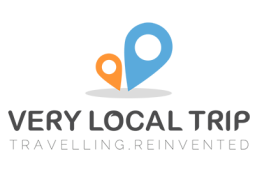 very-local-trip-big-logo