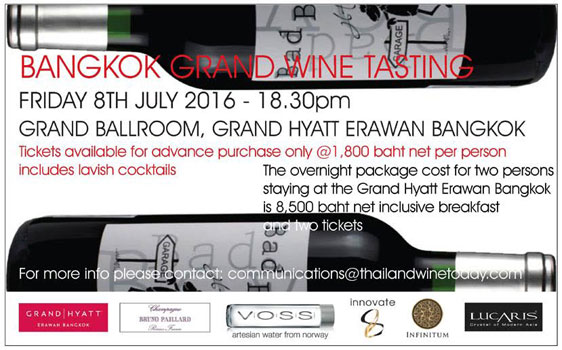 the bangkok grand wine tasting july 8 2016