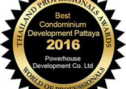 Powerhouse Development Co. Ltd