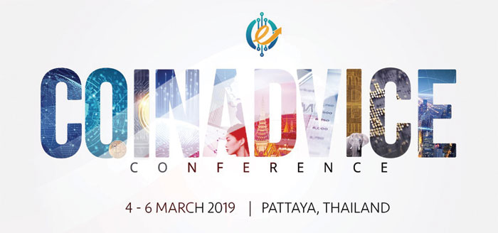 coin-conference