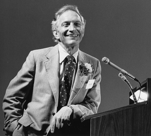robert noyce, intel