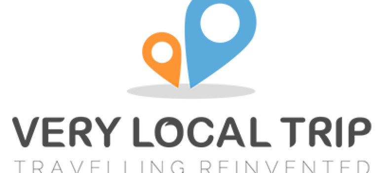 New Start Up Company  – VeryLocalTrip.com Making Your Trip Local | Travel Review