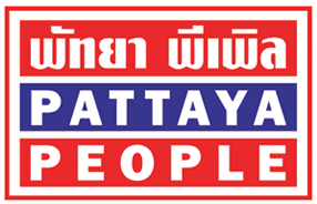 Pattaya People