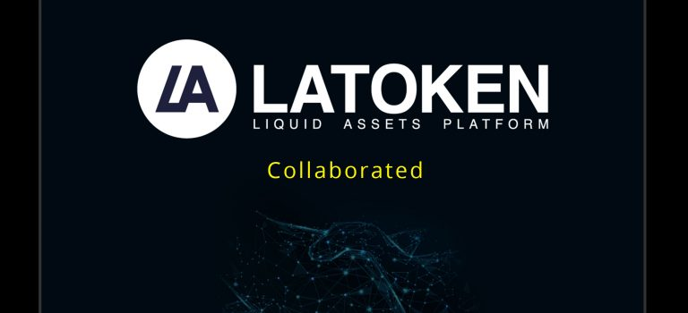 Coin Island & Latoken Collaborated: New Partnership Striding Way To Progress